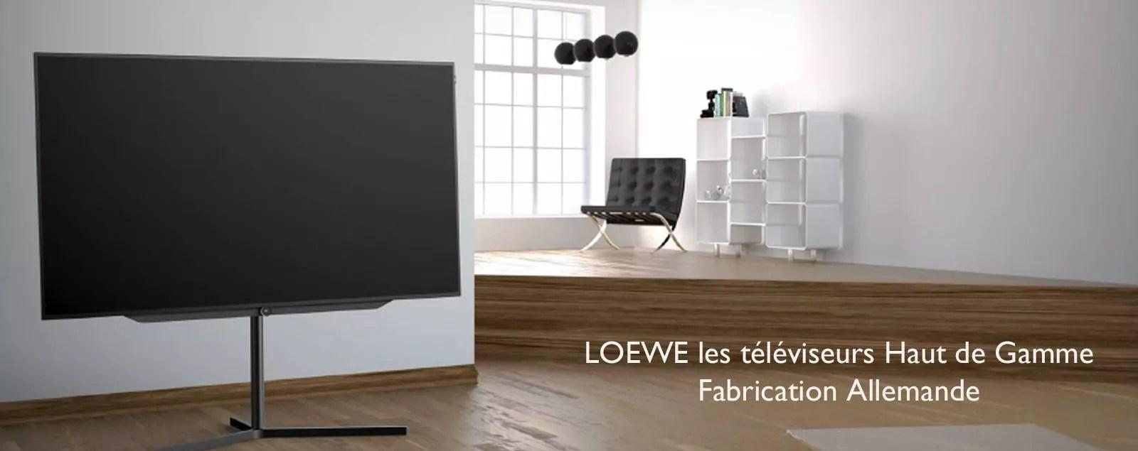 silde-loewe-TV