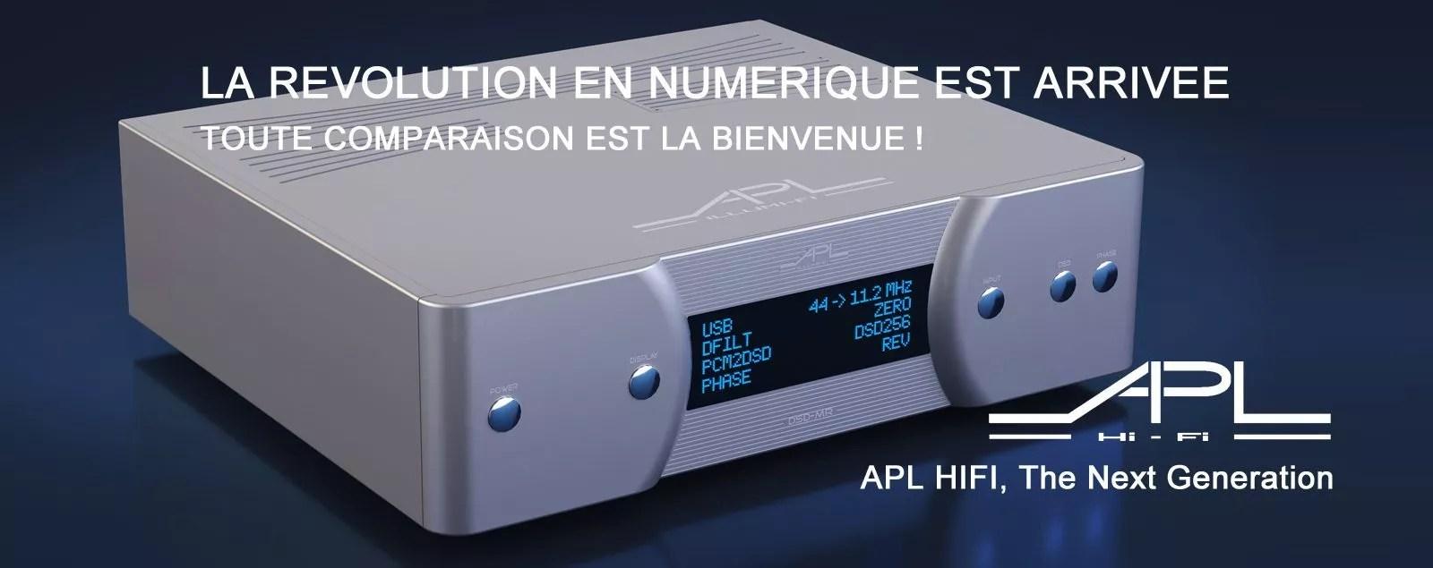 slide-APL-hifi-next-generation