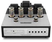 Ampli intégré Audio Research VSi60