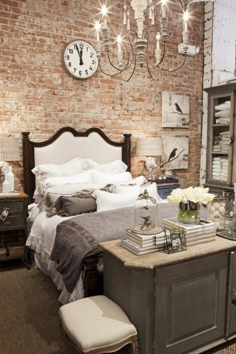 Shabby Chic Design