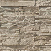 Stacked Stone Wall Cladding - Dry Stack Wall Panels - Dry Stack Cladding Panels
