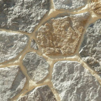 Exterior Stone Wall Cladding - Exterior Stone Wall Slips - Exterior Stone Wall Facades - Exterior Stone Wall Facings