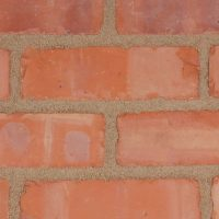 Reclaimed Brick Tiles