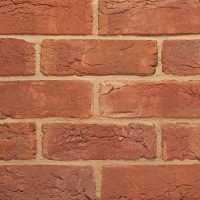 Reclamation Thin Bricks