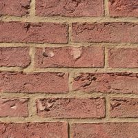 Hand Made Brick Slips