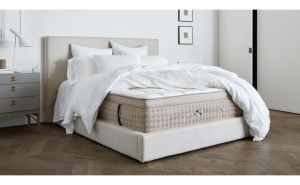 DrеаmClоud Mattress Review