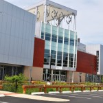 $100M School Completed in Bridgeport