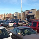 Waldman Brings Walpole Mall to 100% Occupancy