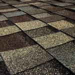 A New Shingle Color Available In The Northeast