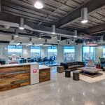 True Fit Gets New, High-End HQ