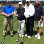 Wilkinson Sponsors Charity Golf Tournament