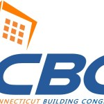 Connecticut Building Congress  Project Team Awards  Call for Entries