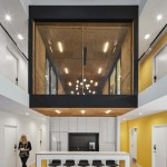 Amenta Emma Wins AIA CT Biz Architecture Award