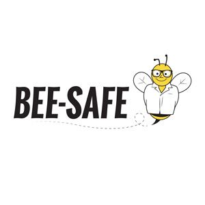 Bee-Safe_Disposable_Garments