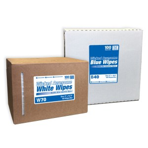 wicked_awesome_blue_and_white_wipes