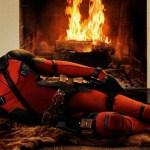 Deadpool 2 Erstes Bild von Cable.