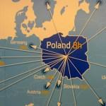 Samsung Hausgeräte: Qualität und Engineering aus Europa