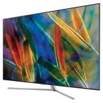 Ausgezeichnet: Samsung TVs und Soundbars punkten bei Tests in der Fachpresse