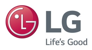 LG ELECTRONICS GIBT GESCHÄFTSERGEBNIS FÜR DAS ZWEITE QUARTAL 2019 BEKANNT