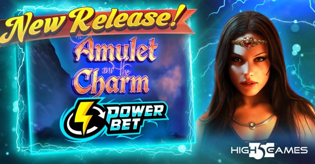 amulet-powerbet