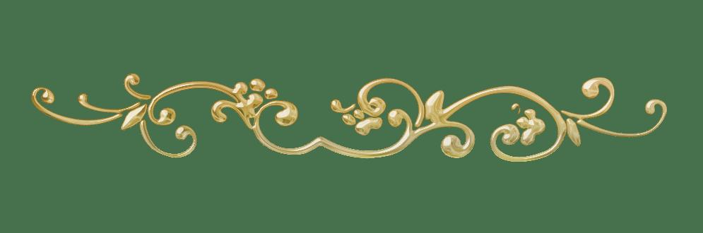 Whimsical Arrow Clip Art