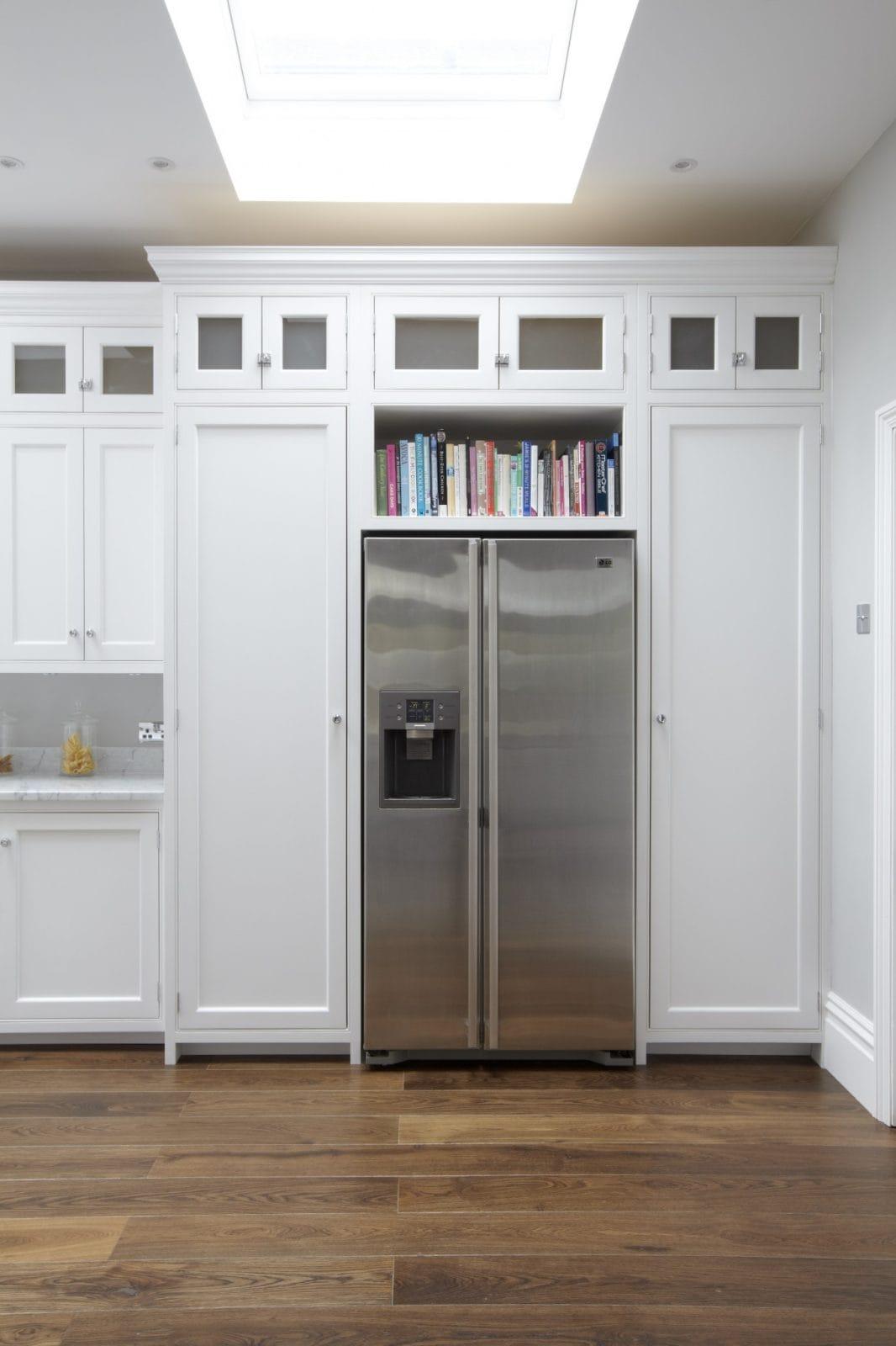 Small Cabinet Doors