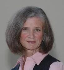 Donna DiBenedetto