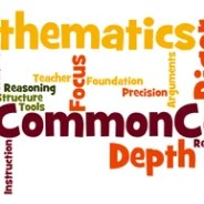 Navigating Common Core Math