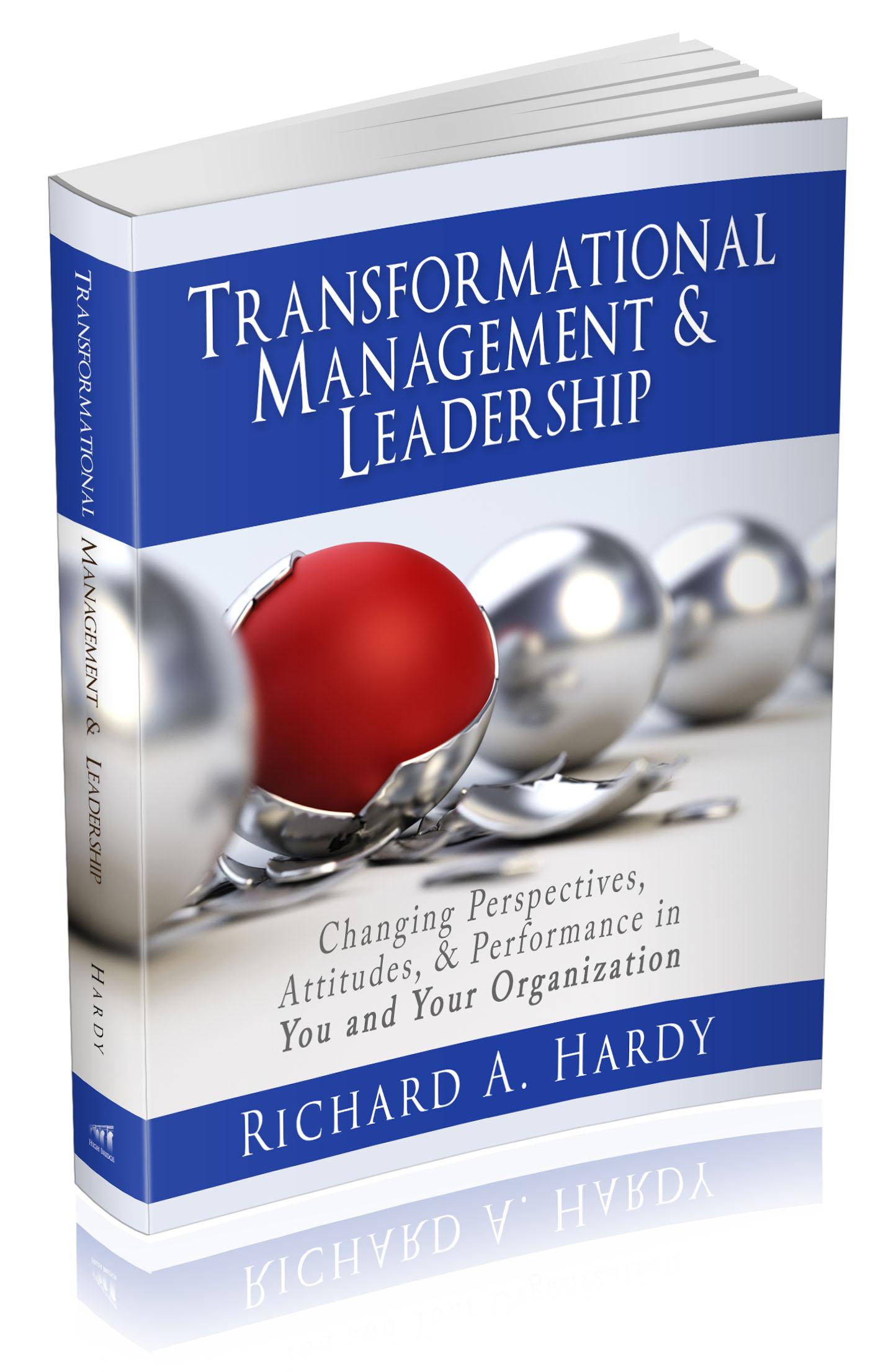 the similarities and differences between the transformational authentic and servant leadership Charismatic leadership and transformational leadership are two important classifications of leadership between which a key difference can be identified when speaking of leadership as a whole, this has a deep history.