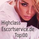HighClass-Escortservice Top 100