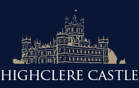 Highclere Castle History Carnarvon Family Howard Carter