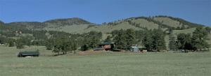 ranch-norv 300