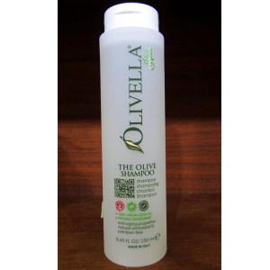 The Olive Shampoo