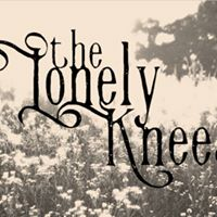 lonely-knees