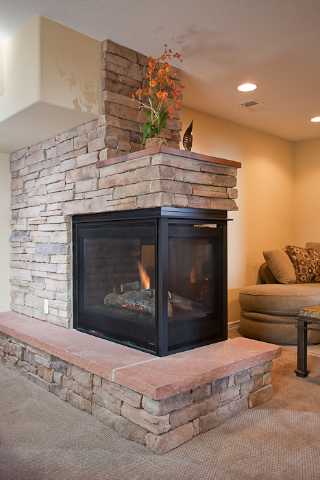 Basement Remodeling Fort Collins Basement Renovations Colorado Home Building Contractors