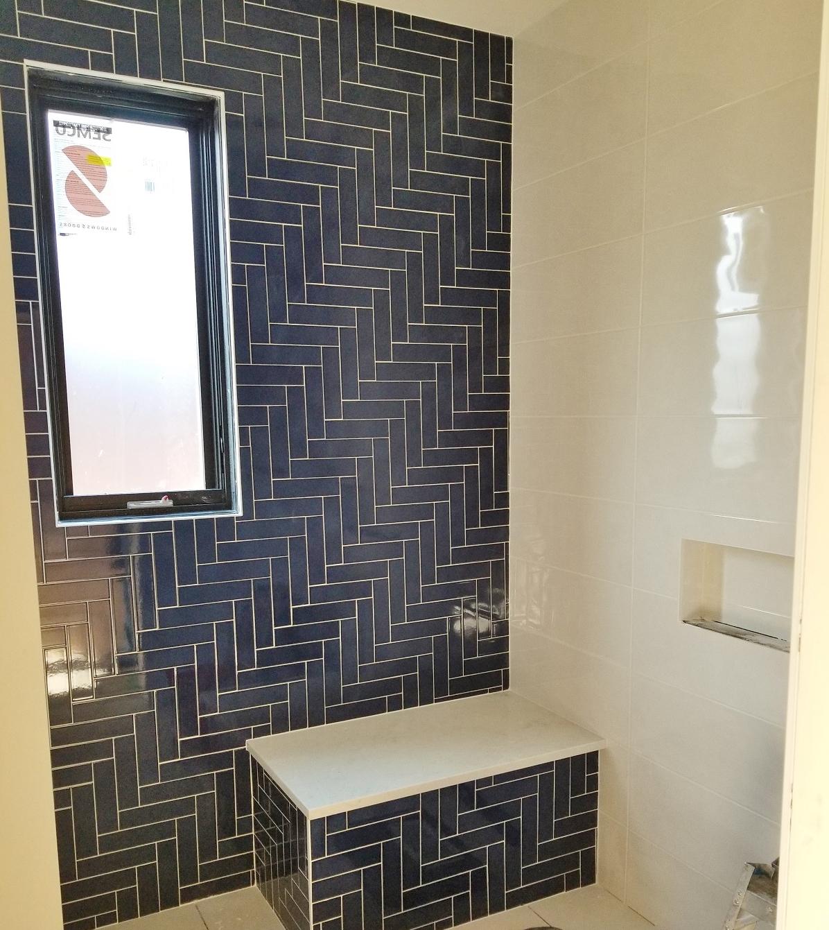 bathroom remodeling fort collins co