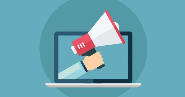 نتيجة بحث الصور عن Ways to promote sales through the website