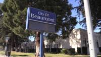 Beaumont Homes for Sale