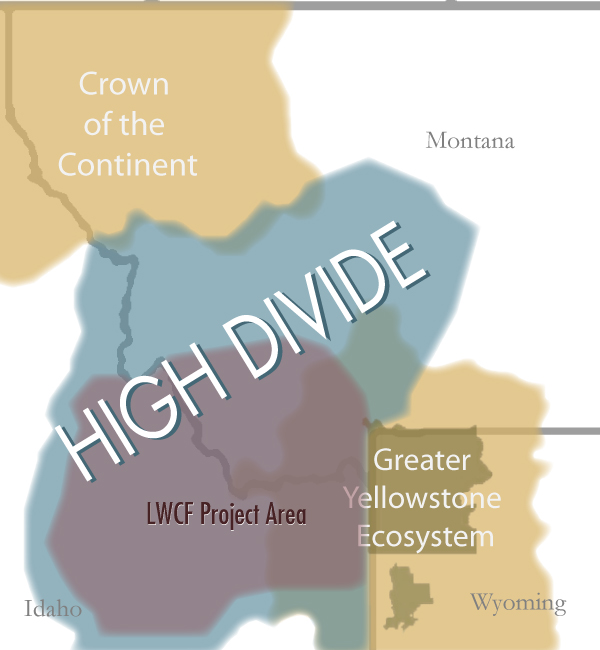 High-Divide-Region-wLWCF