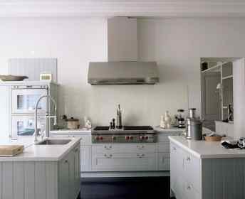 bespoke-kitchen-grey_01