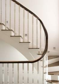 custom-staircase_03