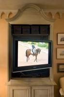 custom-tv-cabinet_02