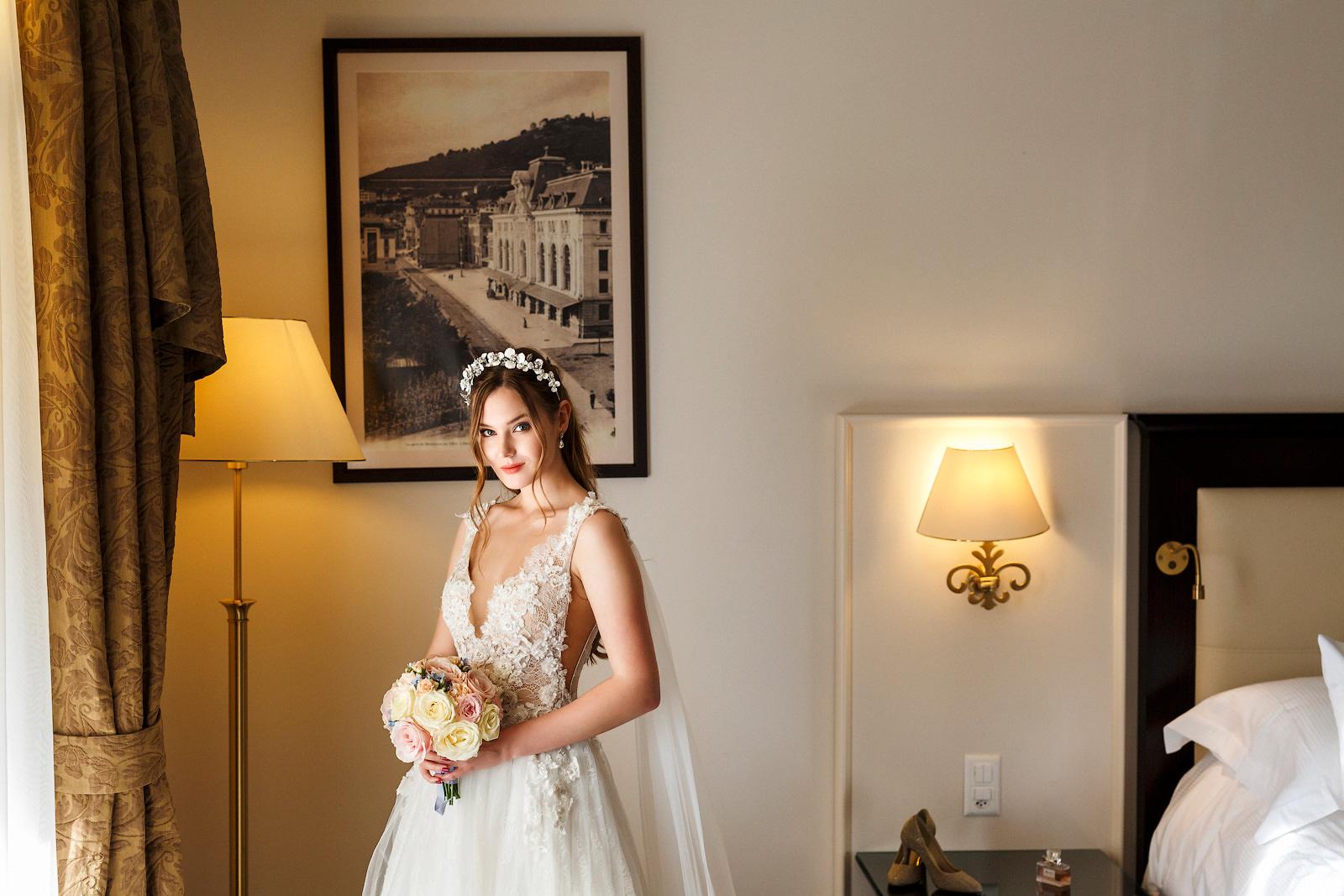 Einzelcoaching via Skype | Hochzeitsfotografie Business Strategie Session