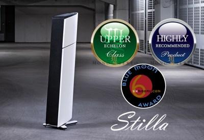 Stilla-met-awards