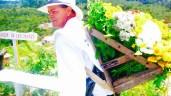 Postcard from Medellin: City of Eternal Spring