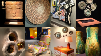 Designer's Top Picks from The Salon Art + Design
