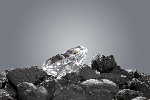 bigstock_Diamond_In_The_Rough_6613316