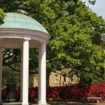 7 Videos That Will Make You Proud of UNC Chapel Hill