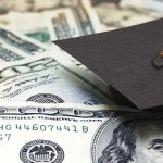 How Important is a College Degree When Getting a Job? [INFOGRAPHIC]