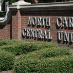 At NCCU, a tradition – and a future – of economic energy